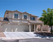 8486 GALLIANO Avenue, Las Vegas image