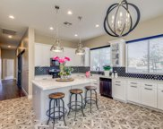 701 W Cherrywood Drive, Chandler image