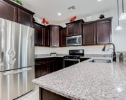 1625 S 104th Drive, Tolleson image