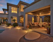 15434 E Acacia Way, Fountain Hills image