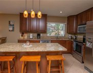 688 106th Ave N, Naples image