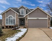 16308 Sailor Cove, Grover image