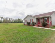 109 Flippo Dr, Bell Buckle image