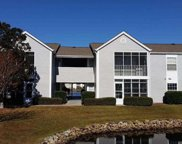 2257 Andover Rd Unit A, Surfside Beach image