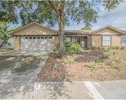 966 N Jerico Drive, Casselberry image