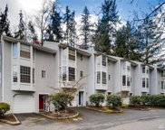 10219 NE 129th Lane, Kirkland image