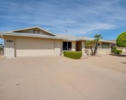 17810 N Foothills Drive, Sun City image