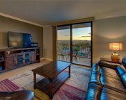 1301 Speer Boulevard Unit 1002, Denver image
