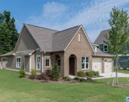 312 Shelby Farms Ln, Alabaster image