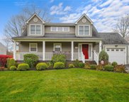 102 Crestview  Place, Ardsley image