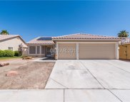 514 RANCHO DEL MAR Way, North Las Vegas image
