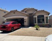 5301 E Carol Avenue, Mesa image