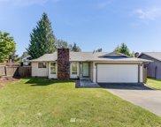 6614 24th Street Ct NE, Tacoma image