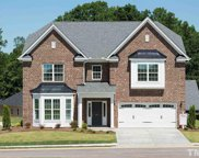237 Cahors Trail, Holly Springs image