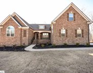 50 Leafmore Court, Simpsonville image