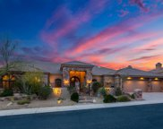 11558 N 128th Place, Scottsdale image