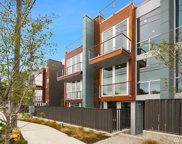 2826 Fairview Ave E, Seattle image