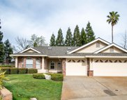 5229  Altitude Court, Fair Oaks image