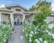 5 Harvest Court, Yountville image