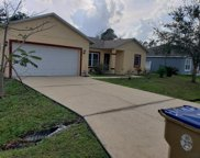 329 Greenwich Ct, Kissimmee image