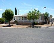 5629 W Circle Z, Tucson image