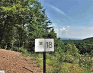 7 Windfaire Pass Court, Greenville image