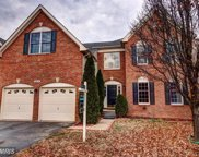 42654 NATIONS STREET, Chantilly image