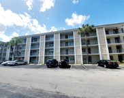 2999 Nw 48th Ave Unit #245, Lauderdale Lakes image
