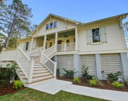 5440 Chisolm Road, Johns Island image