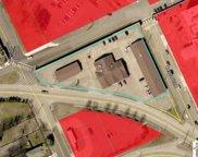 400 Park Ave, Paducah image