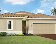 4210 Troon Place, Fort Pierce image