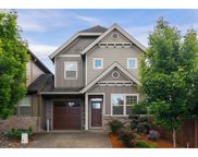 2418 25TH  AVE, Forest Grove image
