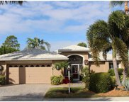 2431 Palo Duro BLVD, North Fort Myers image