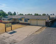 3800  Roeding Road, Ceres image