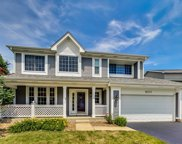 18322 West Springwood Lane, Grayslake image
