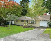 19012 35th Ave SE, Bothell image