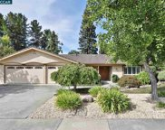 2369 Lariat Ln, Walnut Creek image