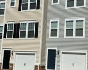 17086 Gibson Mill Rd Unit #46, Dumfries image
