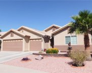 74 DESERT SUNFLOWER Circle, Henderson image
