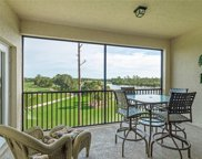 4670 Turnberry Lake Dr Unit 304, Estero image