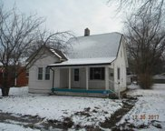 433 Webster  Avenue, Indianapolis image