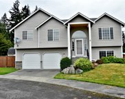 7807 192nd St Ct E, Spanaway image
