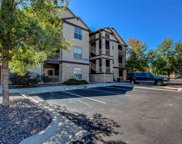 7432 South Quail Circle Unit 1825, Littleton image