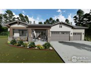 4327 Grand Park Dr, Timnath image