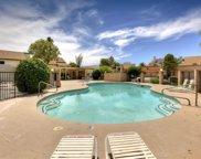 2812 W Carnation, Tucson image