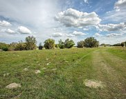 16050 SE 156th Place Road, Weirsdale image