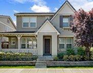 448 W Moraga Street, Mountain House image