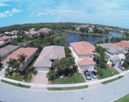 11344 Pond Cypress ST, Fort Myers image