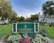 1812 Parkview Green Cir, San Jose image