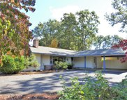 26 ROYAL OAKS  DR, Roseburg image